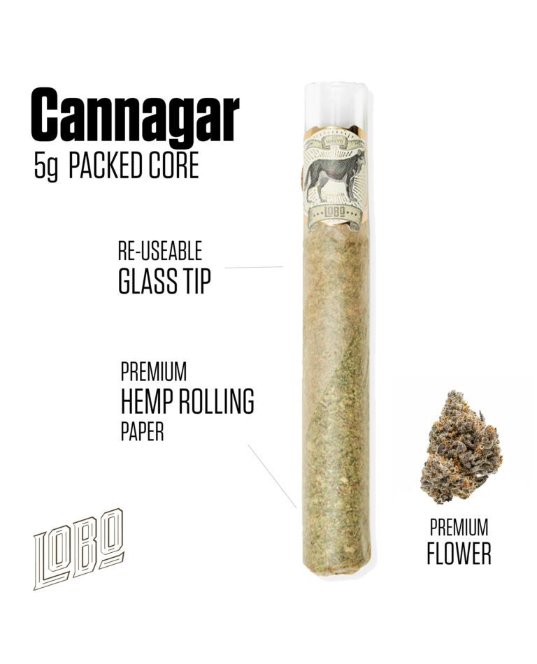 Cannagar-card-THC_sm
