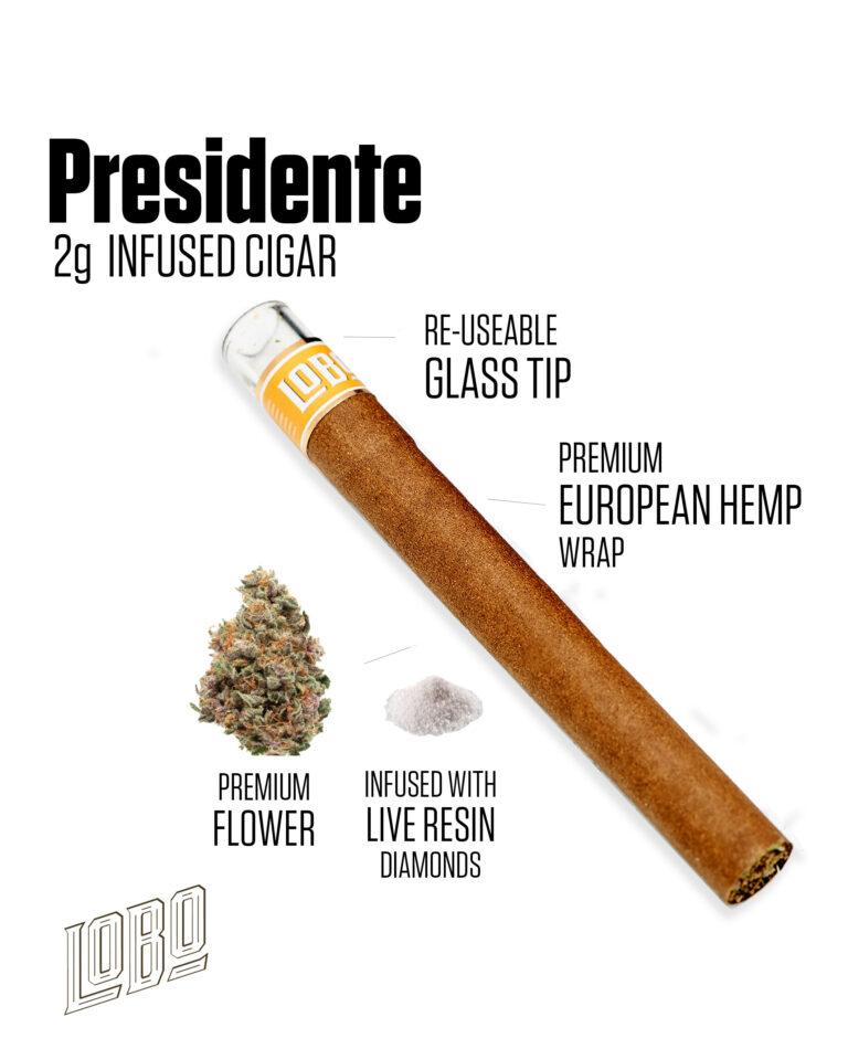 Presidente-card-THC_sm